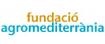 Fundació Agroalimentària
